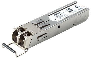 Zyxel SFP-SX-MM D 91-010-204001B