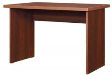 Bodzio MB42 Writing Desk Walnut