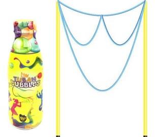 Tuban Giant Bubble Wand Glasses & Liquid 400ml