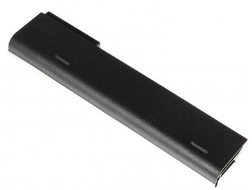 Green Cell Laptop Battery For HP CA06/CA06XL 4400mAh