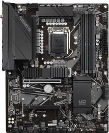 Mātesplate Gigabyte Z590 UD AC 1.1