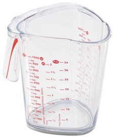 Leifheit Measuring Cup 1l