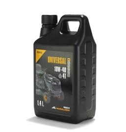 McCulloch Universal OLO026 4T Oil