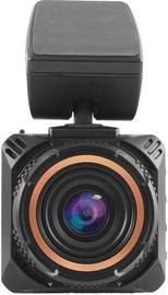 Видеорегистратор Navitel R650