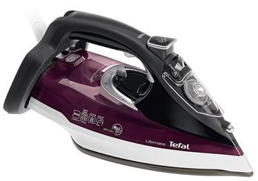 Tefal Ultimate FV9740