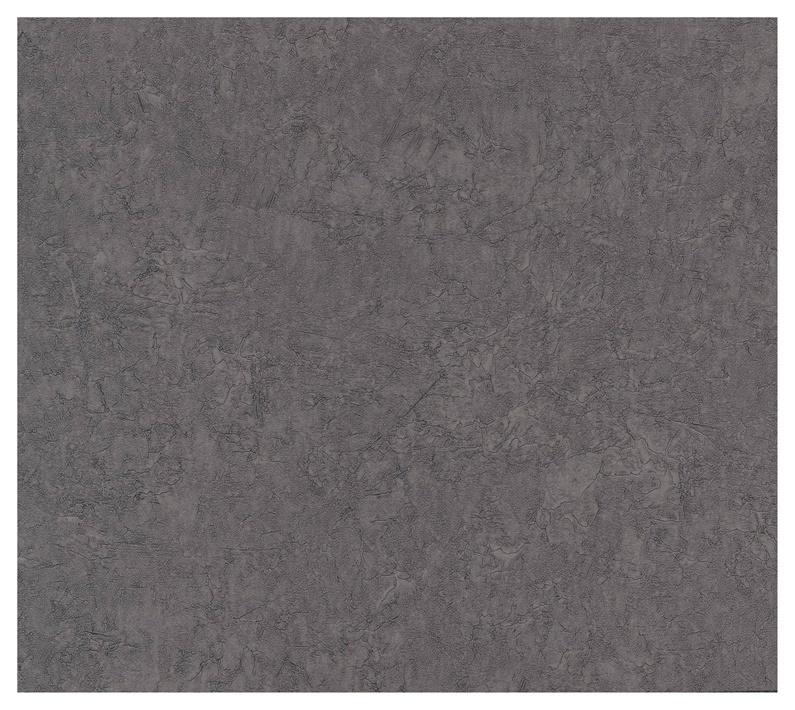 Viniliniai tapetai 76017