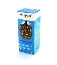 Kristalai šaknų prigyjimui MKDS Innovation, 100 g