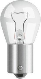Neolux 382 21W 12V Standard Light Bulb