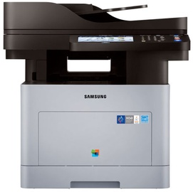 Samsung SL-C2680FX