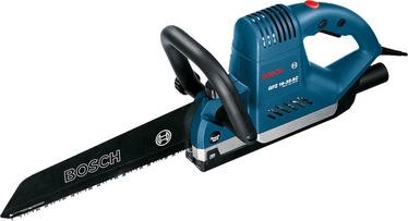 Bosch GFZ 16-35 AC