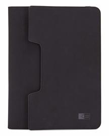 Case Logic Surefit Rotating Folio for 9-10 Tablet 3202987
