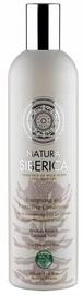 Plaukų kondicionierius Natura Siberica Energizing and Protective Conditioner, 400 ml