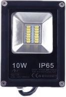 ART External Lamp 10W 4000K