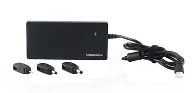 Modecom Royal AC adapter for Asus 90W
