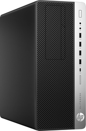 HP EliteDesk 800 MT G3 KOMHP-KOP0858 PL