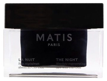 Matis Caviar The Night Cream 50ml