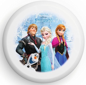 Philips Disney Frozen Wall Lamp 4x2.5W White