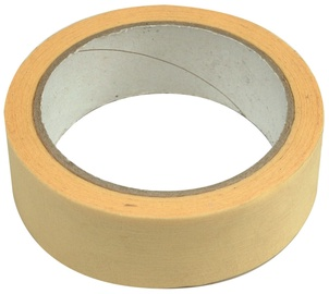Vorel 75271 Tape 25m
