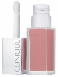 Clinique Pop Liquid Matte Lip Colour + Primer 6ml 01