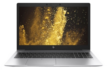 HP EliteBook 850 G6 6XE21EA#B1R