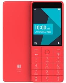 Xiaomi QIN 1S 4G Dual Red