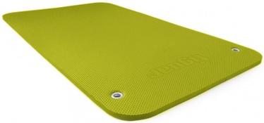 Tiguar  Exercise Comfort Mat 120x60cm Olive