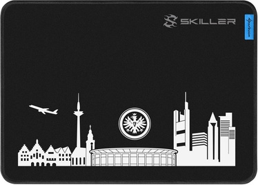 Sharkoon SKILLER SGP1 Eintracht Frankfurt Sonderedition L Size
