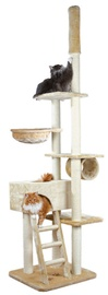 Trixie Zaragoza Scratching Post Beige