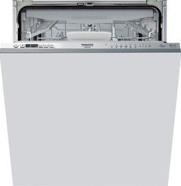 Iebūvējamā trauku mazgājamā mašīna Hotpoint Ariston HI 5030 WEF