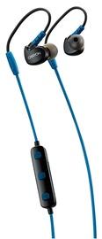 Ausinės Canyon Wireless Sporty Blue, belaidės