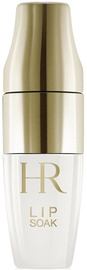 Veido serumas Helena Rubinstein Lip Soak Re-Plasty Age Recovery, 6.5 ml