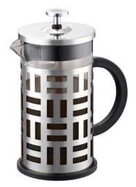 Peterhof Coffee French Press 0.6l