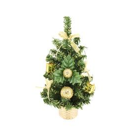 Kalėdinė eglutė SYHHB-031902 60cm