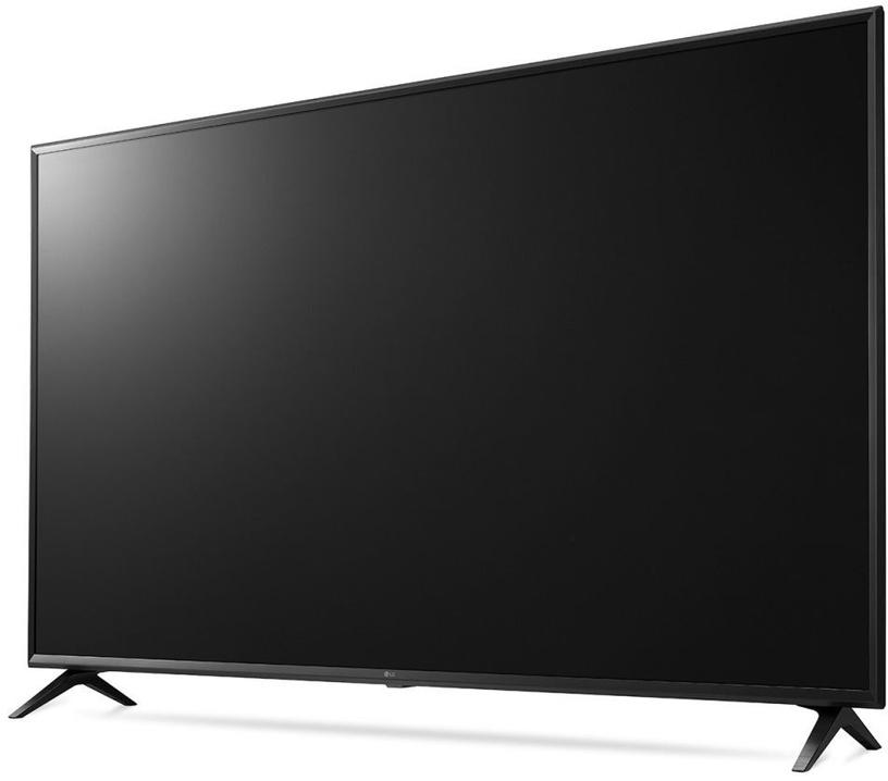 Televiisor LG 43UK6300MLB