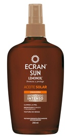 Ecran Sun Lemonoil Oil Spray SPF2 200ml