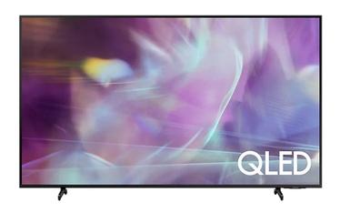 Televizorius Samsung QE65Q60AA QLED