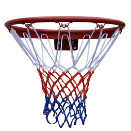 SN Basketball Ring 51075783