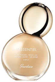 Guerlain L'essentiel Foundation SPF20 30ml 01N