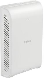 D-Link DAP-2620 Access Point