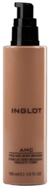 Inglot AMC Face and Body Bronzer 150ml 95