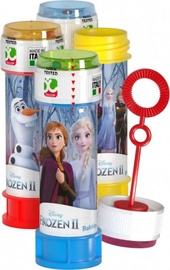 Muilo burbulai 103.823000 frozen 60ml