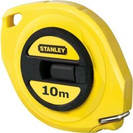 Stanley LongTape Tape Measure 10m
