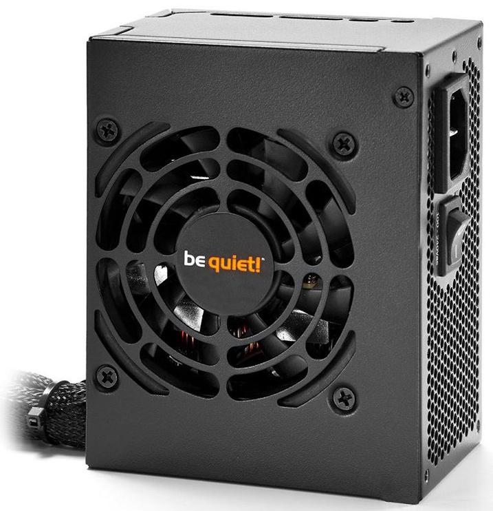 Be Quiet! ATX 3.2 SFX Power 2 300W BN226
