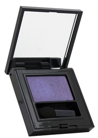 Estee Lauder Pure Color Envy Defining EyeShadow Wet/Dry 1.8g 19