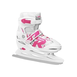 UISUD ROCES JOKEY ICE 2.0 GIRL 30/33