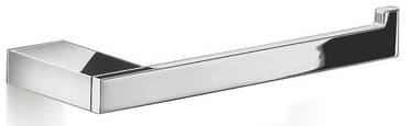 Gedy Lanzarote Toilet Paper Holder A324-13 Chrome