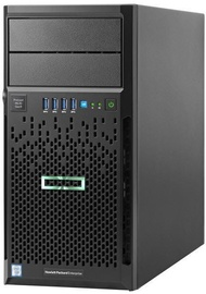 HP ProLiant ML30 Gen9 P03705-425