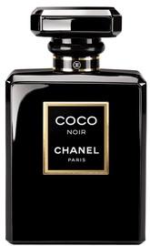 Chanel Coco Noir 100ml EDP