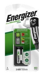 Elementu lādētājs Energizer 627621