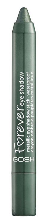 Gosh Forever Eye Shadow Stick 1.5g 08